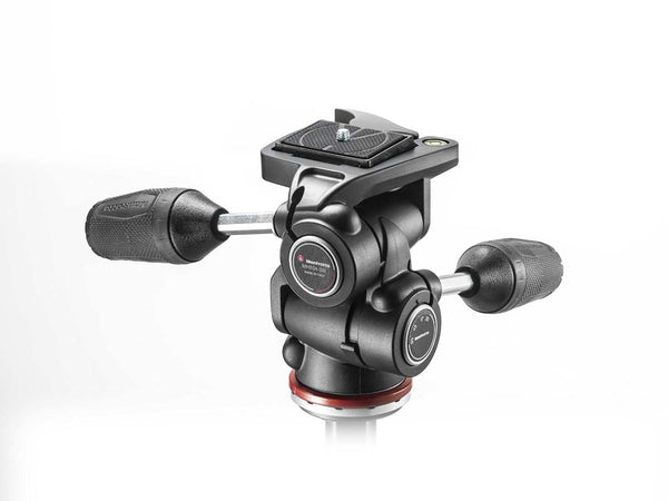 Manfrotto 804 3-Way Head