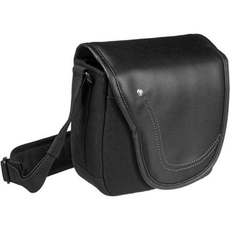 Olympus Mini Messenger Bag