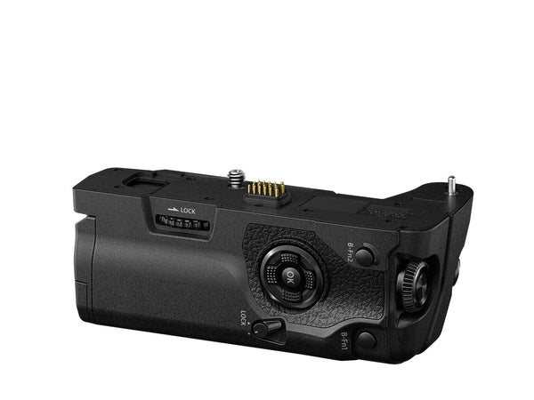 Olympus HLD-9 Power Battery Grip for E-M1