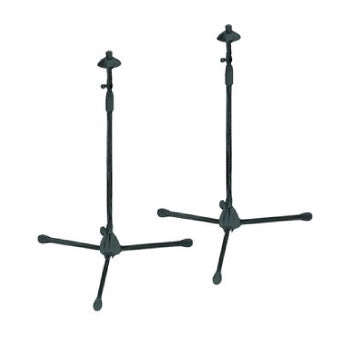 On Stage Stands TS7101B Trombone Stand