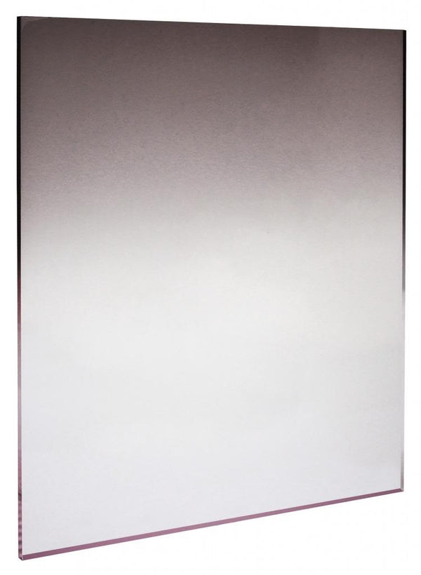 Polaroid Graduated Gradual Neutral Density Grey ND9 (0.9) Square Filter