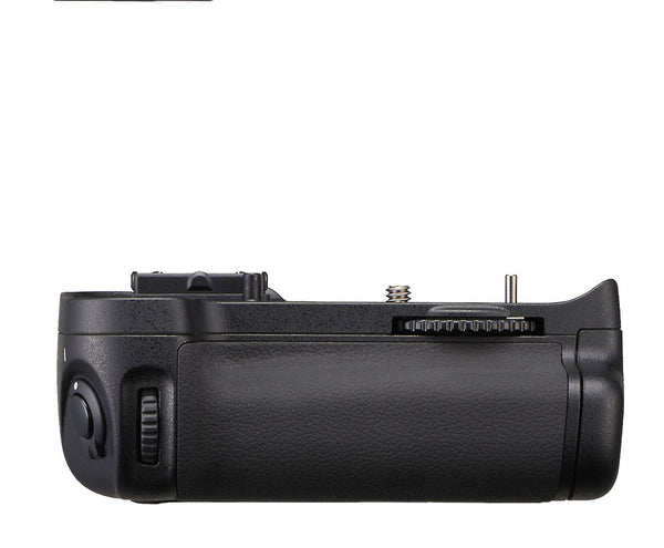 Polaroid Vertical Battery Grip for Nikon D7200 & 7100 DSLR Cameras
