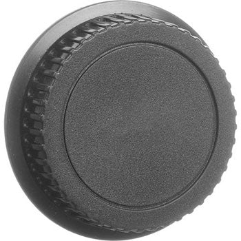 Polaroid Rear Lens Cap for The Nikon Digital Lenses