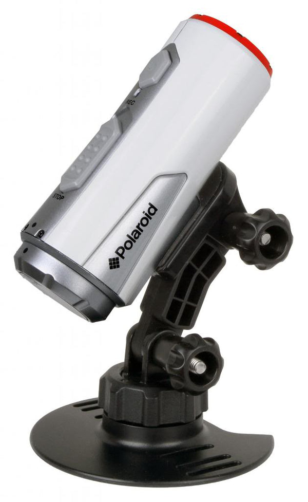 Polaroid Board Mount Kit for The XS100, XS80 Action Cameras