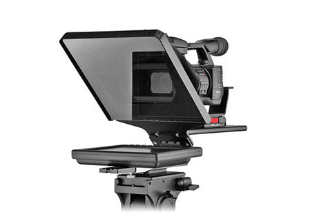Prompter People Flex 24