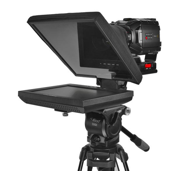 Prompter People UltraFLEX 12