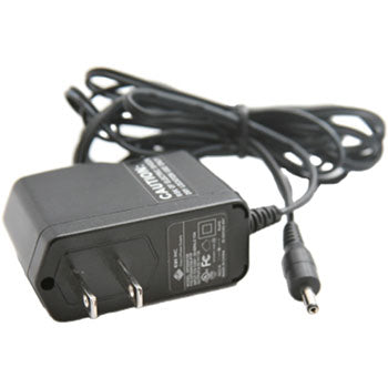 PocketWizard Plus AC Adapter