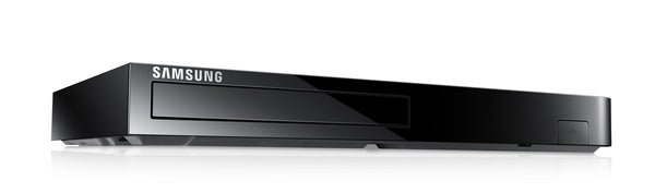 Samsung 3D Smart Blu-ray Disc Player