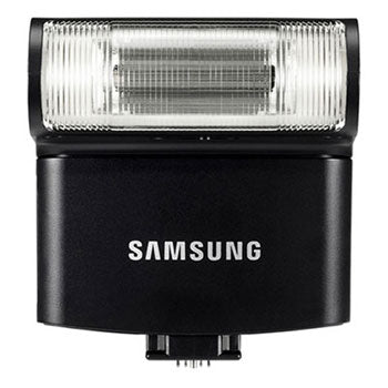 Samsung New NX External Flash