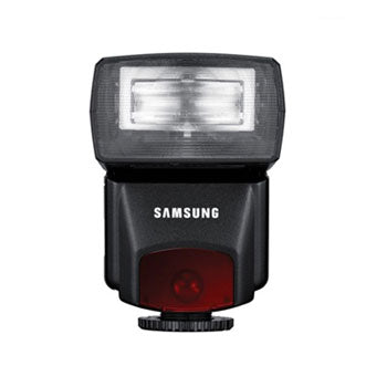Samsung External Flash SEF42A