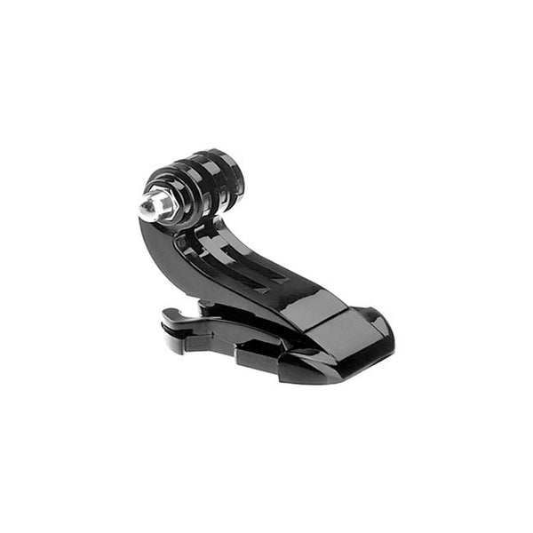 SHILL J-Hook Buckle for Gopro
