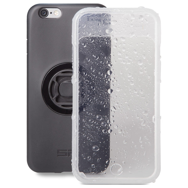 SP Gadgets Weather Cover for iPhone 6-6S PLUS