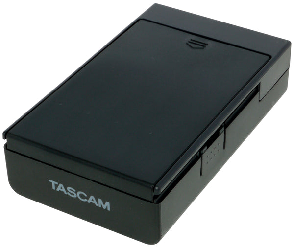Tascam BP-6AA Battery Pack