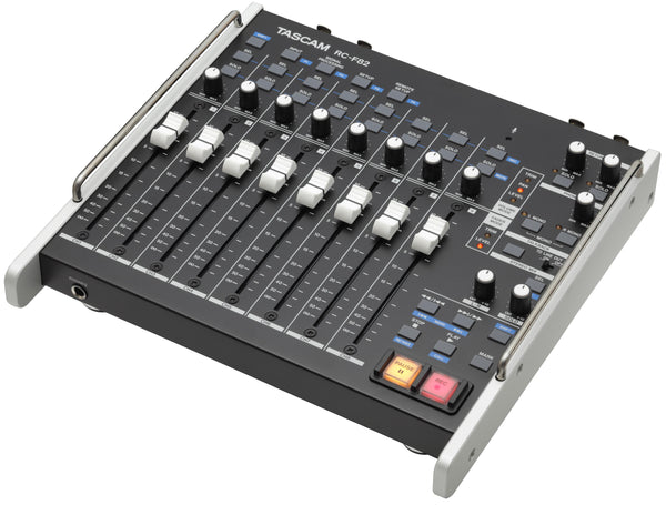 Tascam RC-F82 Fader Unit for HSP82