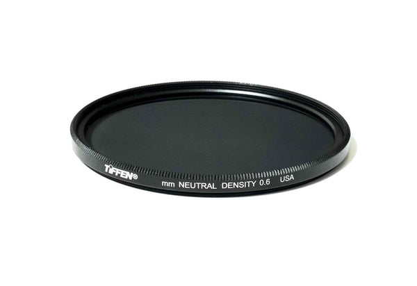 Tiffen 55mm Neutral Density 0.6