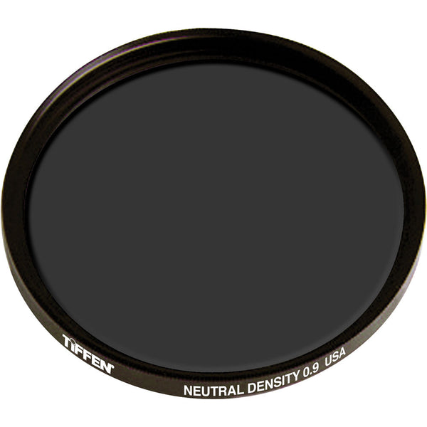 Tiffen 62mm Neutral Density 0.9 Lens Filter