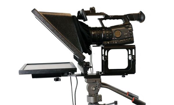 Telmax Teleprompters Galaxy 2 Series 17