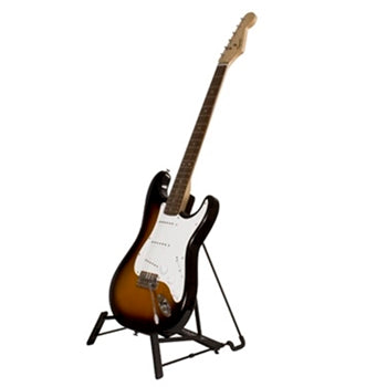 Ultimate Support JSAG75 A Frame Wire Guitar Stand