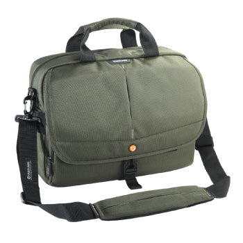 Vanguard Messenger Bag