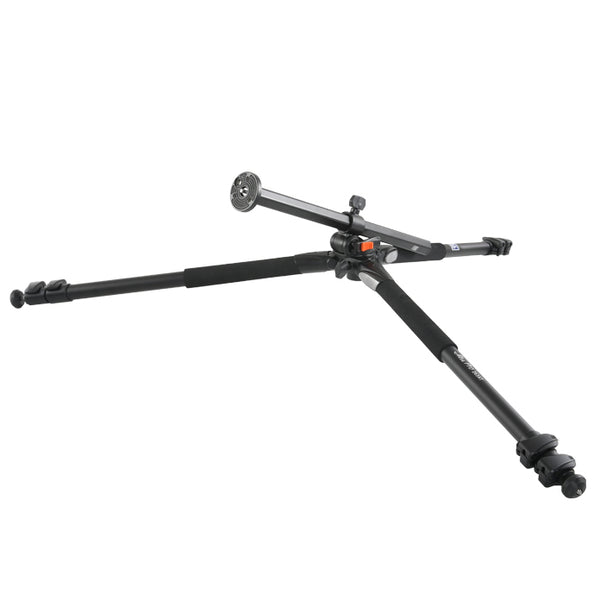 Vanguard Alta Pro 263AGH Aluminium Tripod with GH-100 Head