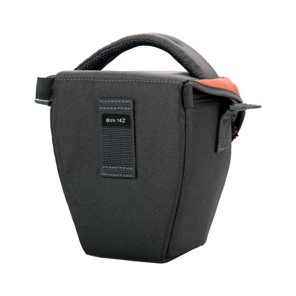 Vanguard Zoom Bag