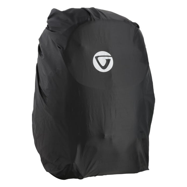 Vanguard The Heralder 46 Backpack