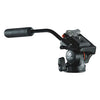 Vanguard Magnesium Alloy Video Head