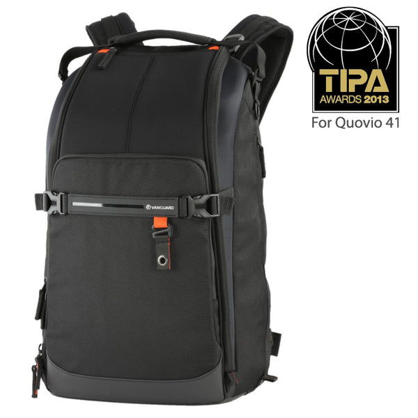 Vanguard Backpack
