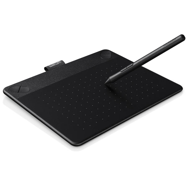 Wacom Intuos Comic - Small Black