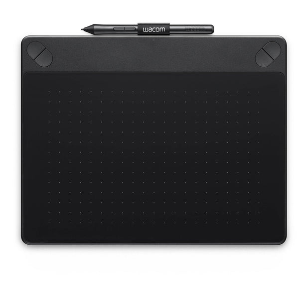 Wacom Intuos Art - Medium Black