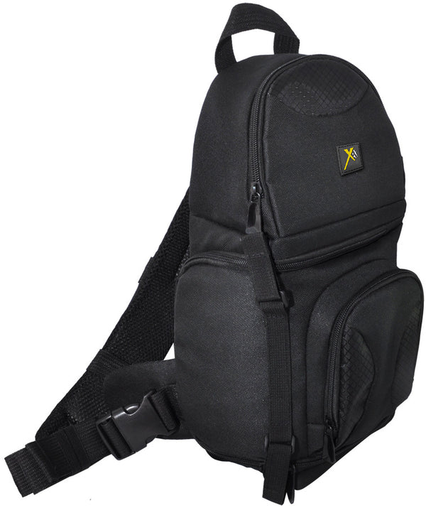 Xit Sling Style Camera Bag
