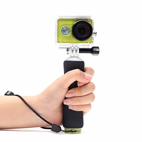 YI Action Camera Floating Grip