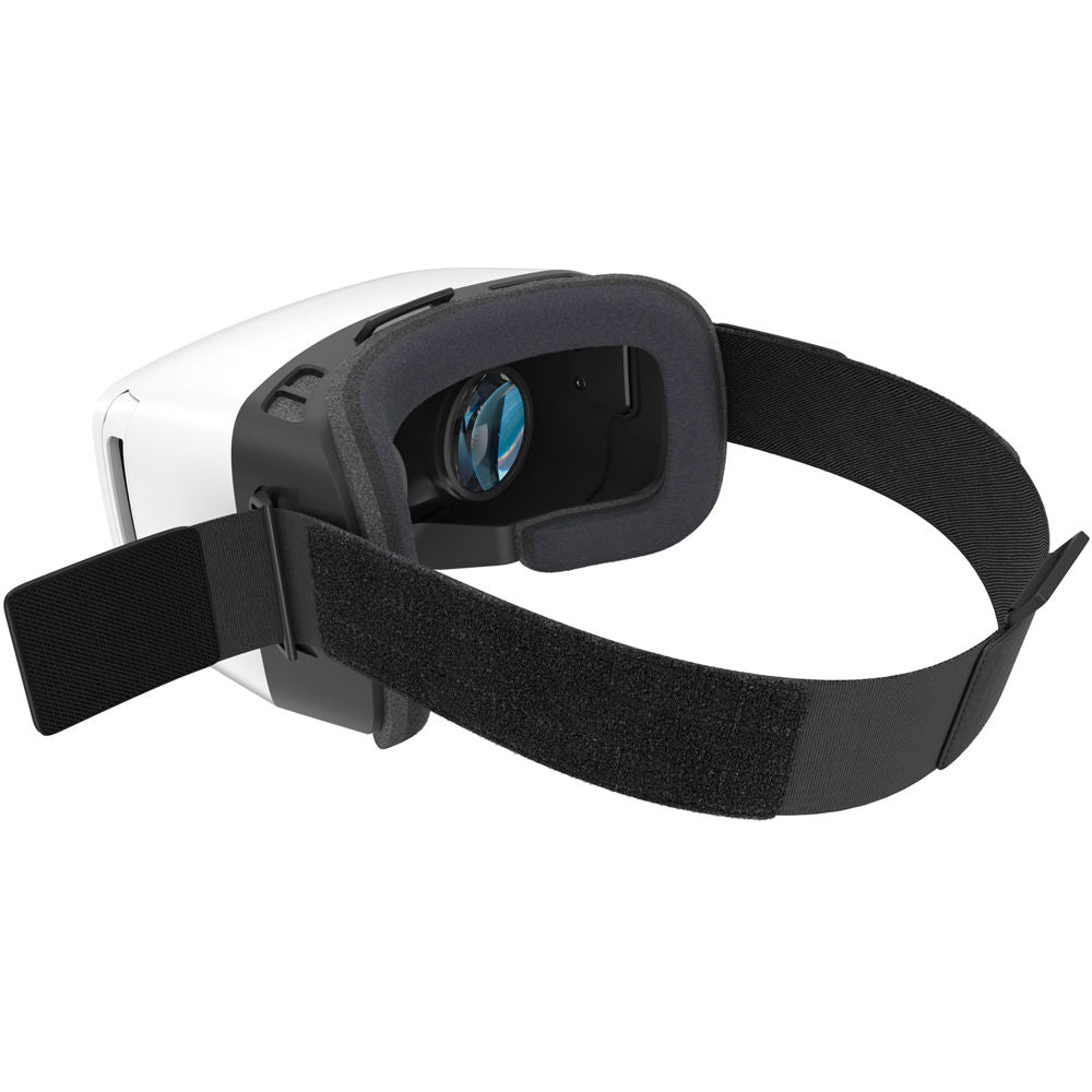 Zeiss Vr One Plus Virtual Reality Smartphone Headset Ritz Camera