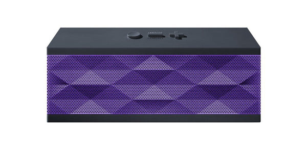 Jawbone Bluetooth Speaker Special Edition Purple