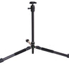 Davis & Sanford Vista Attaras Grounder Tripod with BQ11 Ball Head