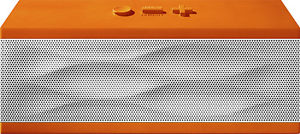 Jawbone Bluetooth Speaker Special Edition Orange