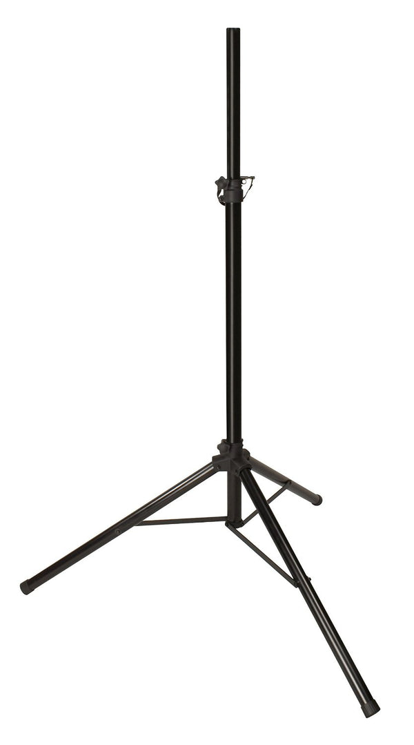Ultimate Support JamStands Pair of Tripod Speaker Stands and Carry Bag