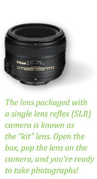 kit_lens_sidebar