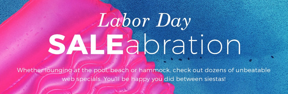 Labor Day Cameras Photography