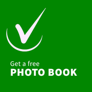 FREE RITZPIX PHOTO BOOK