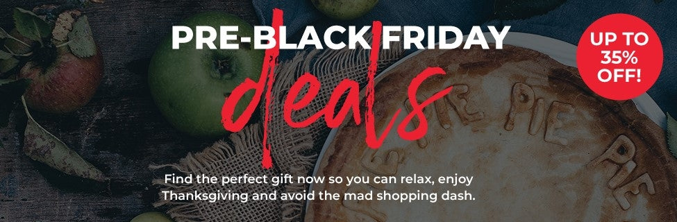 Black Friday Photography gear sale