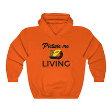 Load image into Gallery viewer, PML Hoodie