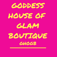 Goddess House of Glam Boutique