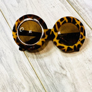Catwalk Sunnies - Goddess House of Glam Boutique