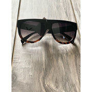 Stella Oversized Sunnies - Goddess House of Glam Boutique