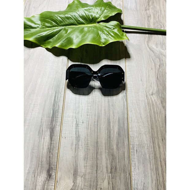 Zoey Sunnies - Goddess House of Glam Boutique
