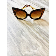 Madison Sunnies - Goddess House of Glam Boutique