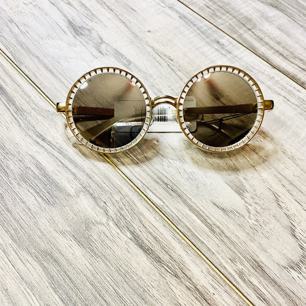 La Vida Sunnies - Goddess House of Glam Boutique
