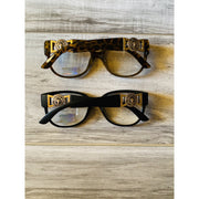 Cleo Fashion Eyewear - Goddess House of Glam Boutique