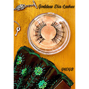 Goddess Mink Lashes - Goddess House of Glam Boutique